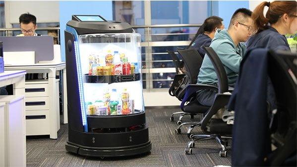 deepblue-vending-robot-1-min