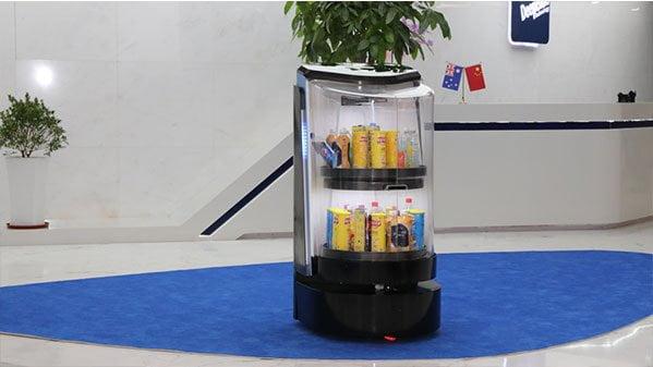 deepblue-vending-robot-4-min