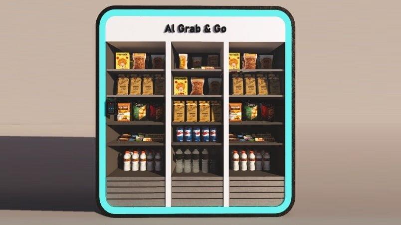 ai-vending-machines