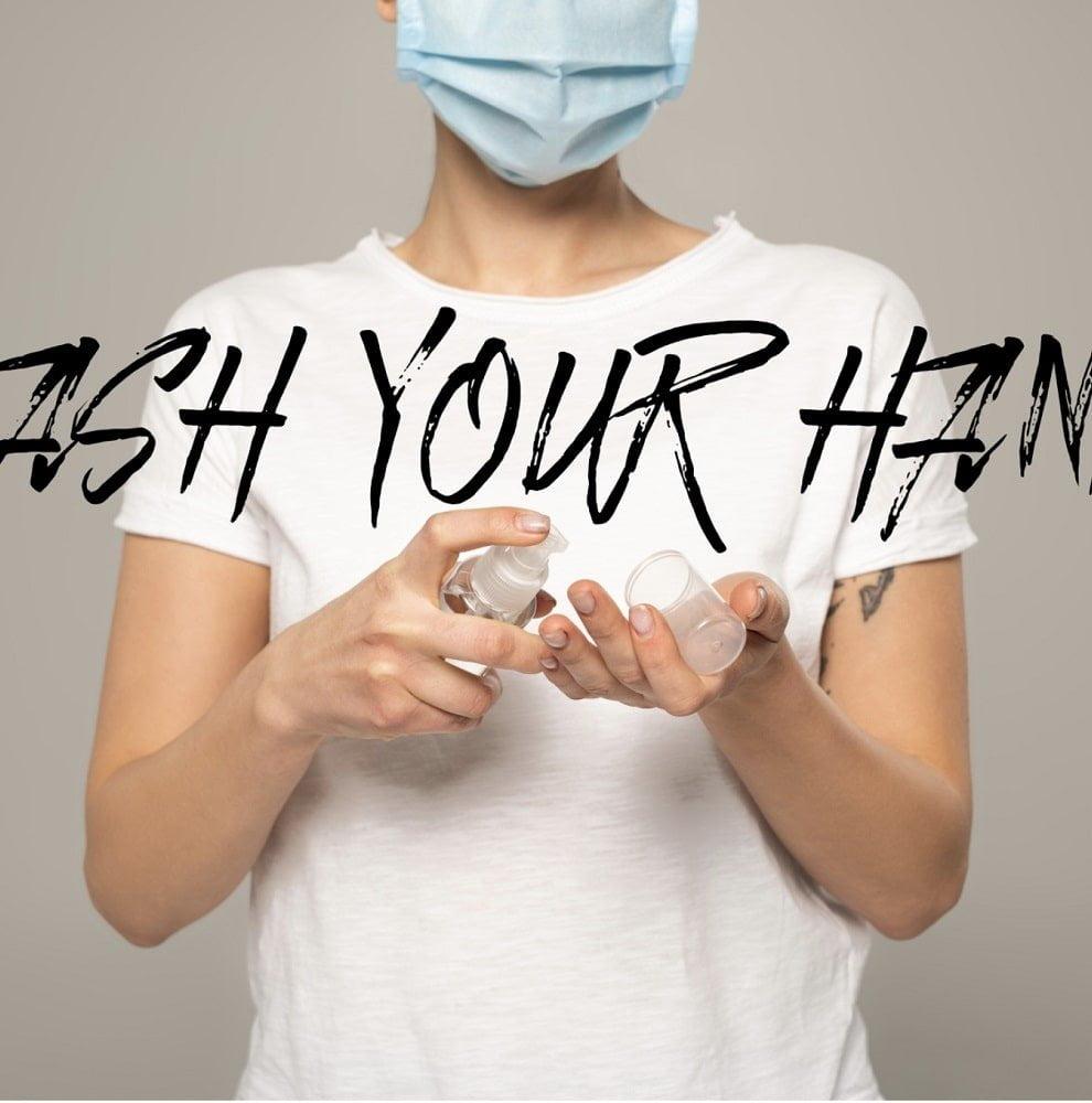 hand-sanitizer-990-1000-min